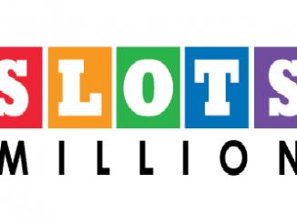 slots million picture