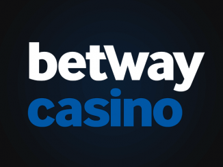 betway casino offers and welcome package